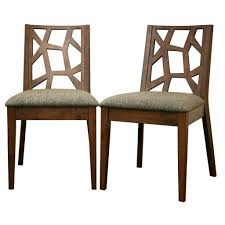 chair modern dining chairs best modern dining chairs modern dining room