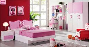 Disney Bed Sets Bedroom Design Girls Bedroom Sets White And Pink Contemporary