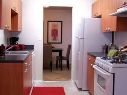 3 Bedroom Apartments In Md Apartments For Rent In Maryland Zillow