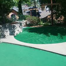 parkville mini golf home facebook
