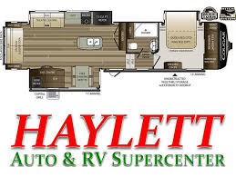 2018 keystone cougar 338rlk fifth wheel coldwater mi haylett auto