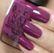 best 25 purple nails ideas on pinterest purple nail acrylic