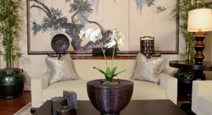 Asian Living Room by Decor Beguile Delightful Contemporary Asian Inspired Furniture