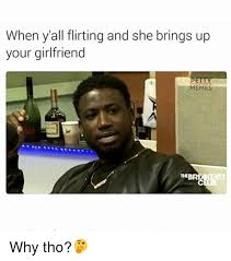 Your Girlfriend Meme - 25 best memes about your girlfriend meme your girlfriend memes