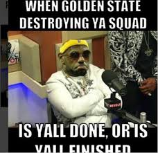 Funny Lebron James Memes - funniest lebron james memes after cavs blowout loss to golden