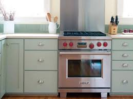 Appliance Colors Kitchen Remodeling Where To Splurge Where To Save Hgtv