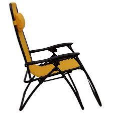 Sonoma Anti Gravity Chair 6 kohls sonoma zero gravity chair heavy duty zero gravity