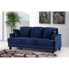 furniture nailhead sofa nailhead sofa nail head sofa