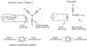 12 6 ac instrumentation transducers