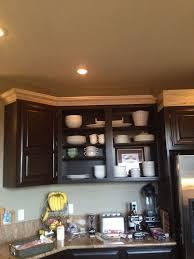 kitchen cabinet redo for 500 00 hometalk