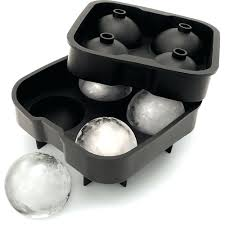 bed bath and beyond ice maker whiskey ice ball meanng ce prce r bed bath and beyond maker hk