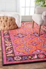 Cheap Shag Rugs 458 Best Rugs Images On Pinterest Rugs Usa Shag Rugs And Area Rugs