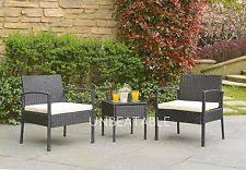Chrome Bistro Chairs Aluminium Chrome Bistro Chair Outdoor Garden Patio Seating