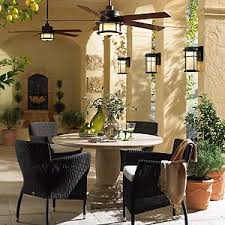 dining room ceiling fan design ideas room inspiration ceiling fans ls plus