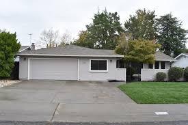 duplex house for sale 211 homes for sale in carmichael ca carmichael real estate movoto