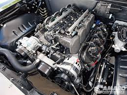 chevy camaro engine specs chevy 1969 chevy camaro z28 specs 19s 20s car and autos all