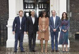 the obamas calls out prince harry on twitter u2013 wwd