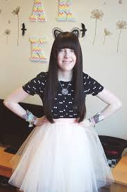 Can You Get Hair Extensions For Bangs lord u0026 cliff u0027s hidden halo extensions a review and discussion of