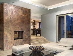 pareti particolari per interni gallery of pitture decorative tutti i tipi di pitture moderne e