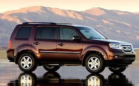 honda pilot weight 2013 2016 honda pilot specs review and release date driving in line