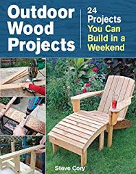 Weekend Woodworking Projects Magazine Download by Great Book Of Woodworking Projects 50 Projects For Indoor