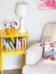 How To Decorate A Nursery by Plan A Small Space Nursery Hgtv