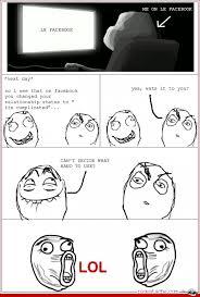 Meme Stick Figure - comic facebook stick figure meme pinterest comic rage