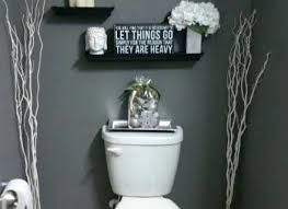 half bathroom decorating ideas pictures half bath decorating ideas best half bathroom decor ideas on half