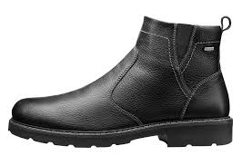 wide motorcycle shoes ara 11 20603 loreno men shoes extra wide men u0027s boots zjx2osu2 ara