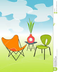 Retro Outdoor Furniture by Outdoor Furniture Plans Free Download Fine Art Painting Gallery Com