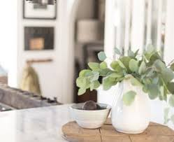 staging your home for sale idolza staradeal com