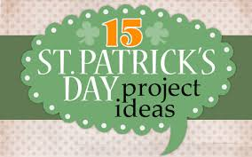 s day decoration get inspired 15 st s day project ideas how to nest for