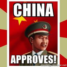 Asian Birthday Meme - blog archive 盪 asian propaganda film festival coming to auckland