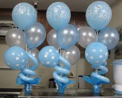 balloon centerpiece ideas balloon centerpiece ideas makes awesome impression