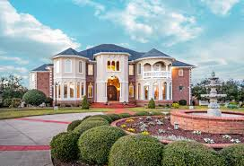 Luxury Homes In Greenville Sc by Search For Luxury Properties Online Interluxe