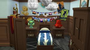 the sims 4 kids room stuff decorating your kids bedroom sims