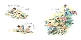 all the world book by liz garton scanlon marla frazee