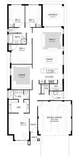 house plans basic house plans future add ons ultimate kitchens