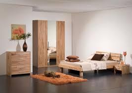 kernbuche schlafzimmer woody 3 teilig buche massiv buche dekor modular swissmade