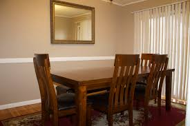 decorating your dining room one2one us