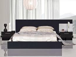 download modern black bedroom furniture gen4congress com