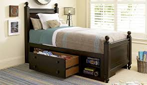 paula deen guys furniture some of your s favorite things
