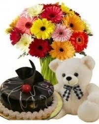 send flower free delivery send flowers to philippines fresh flowers
