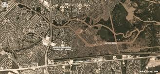 Houston Texas Zip Code Map New Satellite Photos Reveal Extent Of Harvey Flooding In Houston