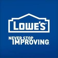 lowes black friday refrigerator deals 2014 lowe u0027s black friday ad preview deals and hours finding debra