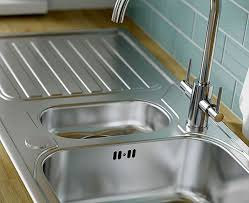 The  Company Kitchen Sinks And Taps QS Supplies - Kitchens sinks and taps