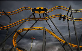 Six Flags Promo Code 2015 25 New Tourist Attractions Worth Adding To Your Bucket List