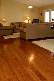 Solid Oak Hardwood Flooring Oak Hardwood Flooring Shop Noblehouse Solid Oak Gunstock