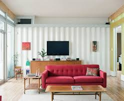 interior of shipping container homes 122 best c o n s t r u c t shipping container images on