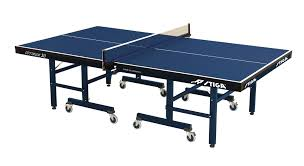 Housse Table De Ping Pong Decathlon by Ping Pong